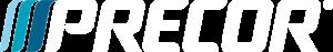 Precor Fitness Equipment Logo