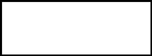 Altech 21 Logo